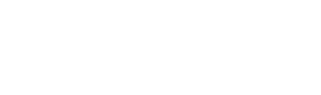 An Initiative of Brevard Indian River Lagoon Coalition