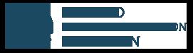 brevard-indian-river-lagoon-coalition-logo