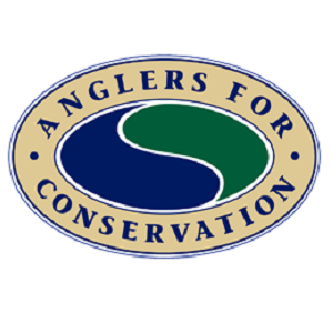 anglers-for-conservation.png