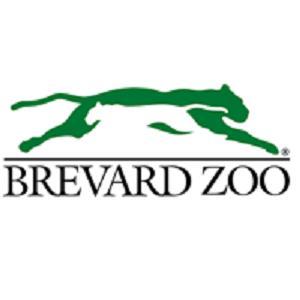 brevard-zoo.png
