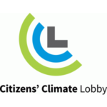 citizens-climate-lobby