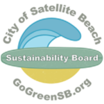 city-of-satellite-beach-sustainability-board