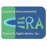 coastal-and-environmental-research-applications