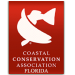 coastal-conservation-association-florida