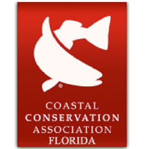 coastal-conservation-association-florida.png