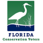 florida-conservation-voters