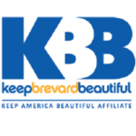 keep-brevard-beautiful