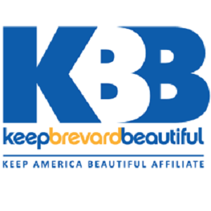 keep-brevard-beautiful.png