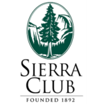 sierra-club-florida