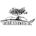 take-back-our-water