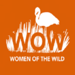 women-of-the-wild