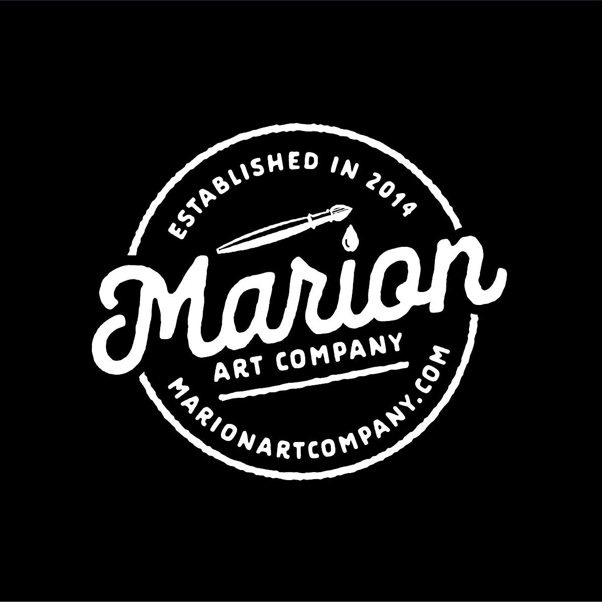 Marion Art Company