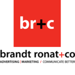 brandt ronat and company logo
