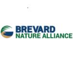 Brevard Nature Alliance Logo