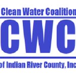 Clean Water Coalition