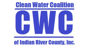 Clean Water Coalition of Indian River County, Inc.