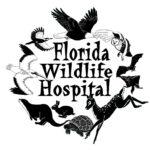 Florida Wildlife Hospital logo