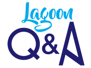 Lagoon Questions and Answers