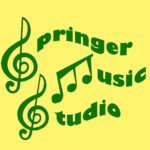 Springer Music Studio logo