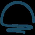 Brevard Indian River Lagoon logo