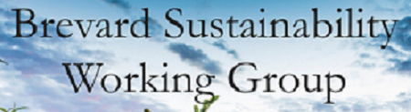 Brevard-Sustainability-Working-Group-1.png