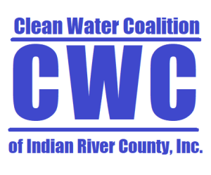 clean-water-coalition.png