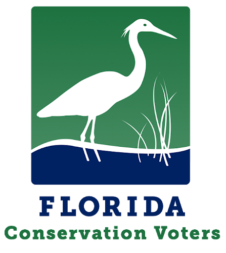 fl-conservation-voters.png