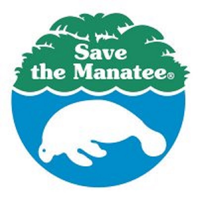 save-the-manatee.jpg