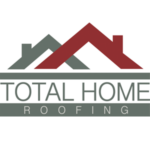 Total Home Roofing