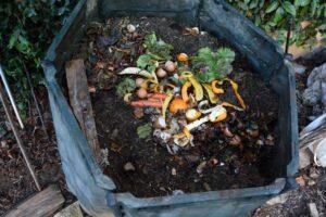 KBB Composting Program
