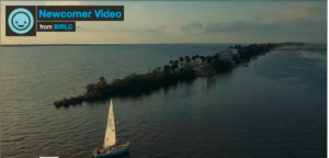 love-it-like-a-local-video-thumbail